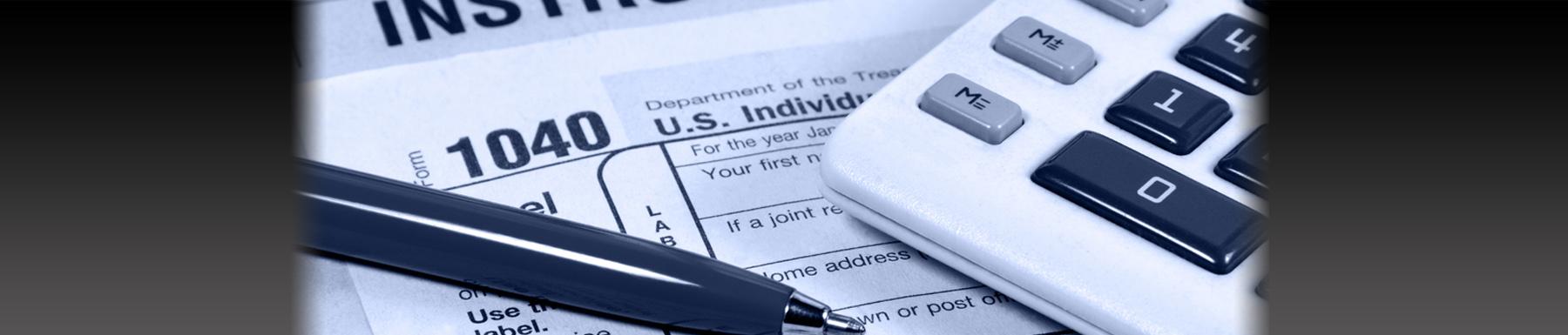 Radke Mohrhauser Llc Tax Preparation Accounting Services
